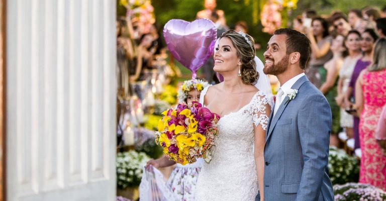 casamento-isabela-e-maurício-shangrila