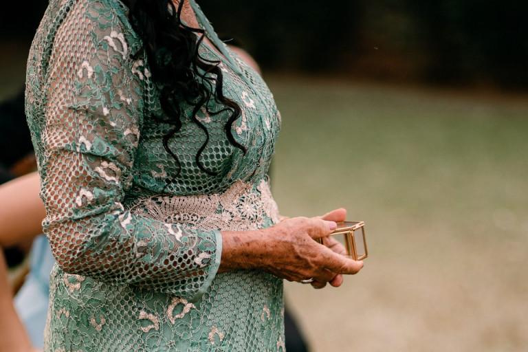 Lana Chaves Fotografia 11-min