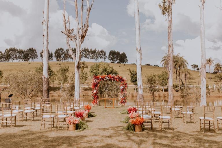 Foto 11 - Caxapreta Weddings-min