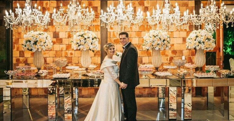 bodas-nazareno-elci