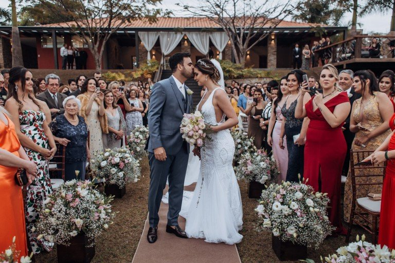 Casamento ao ar livre- Sense Fotografia- Espaço Shangrilá (29)